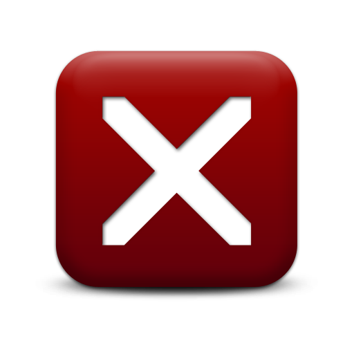 Free Exit Icon Png