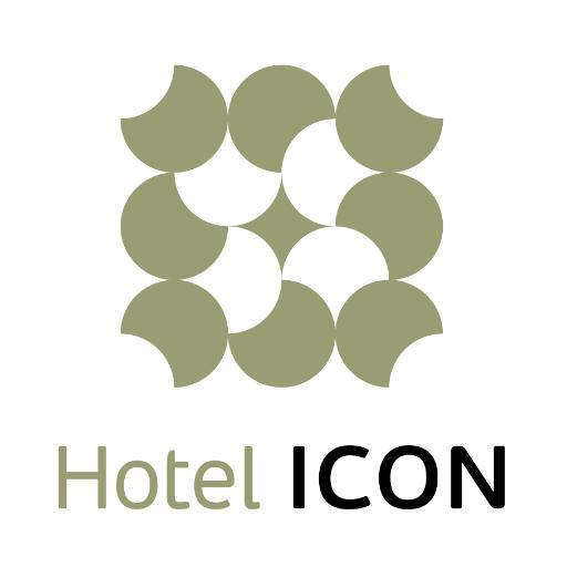 Hotel Icon Hong Kong Statistics On Twitter Followers Socialbakers