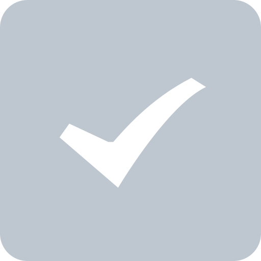 Accomplish, Achieve, Achievement Icon With Png And Vector Format