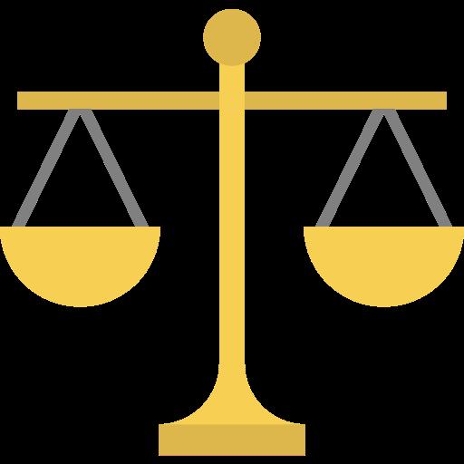 Balance Png Icon