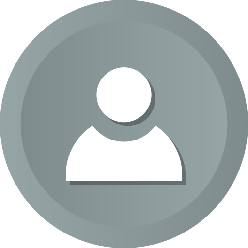 Account, Audience, Person, Customer, Profile, User Icon Free