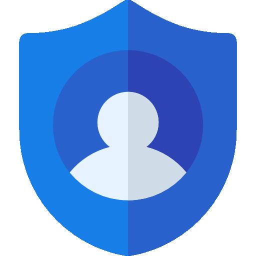 Account Icon Google Suite Freepik