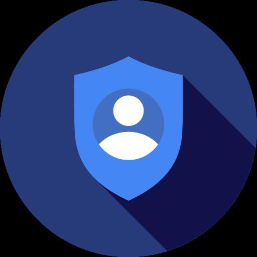 User, Interface, Person, Social Media, Figure, Account Icon