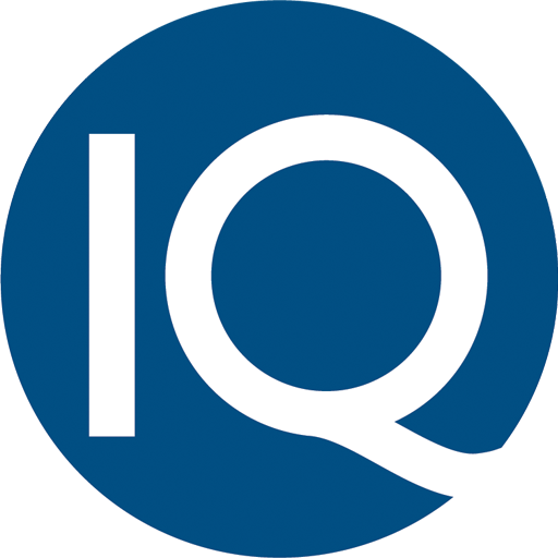 Salesforce Accounting Software Integration Accountsiq