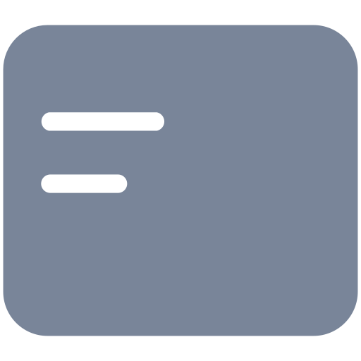 System Icon Account Management, System Icon With Png And Vector