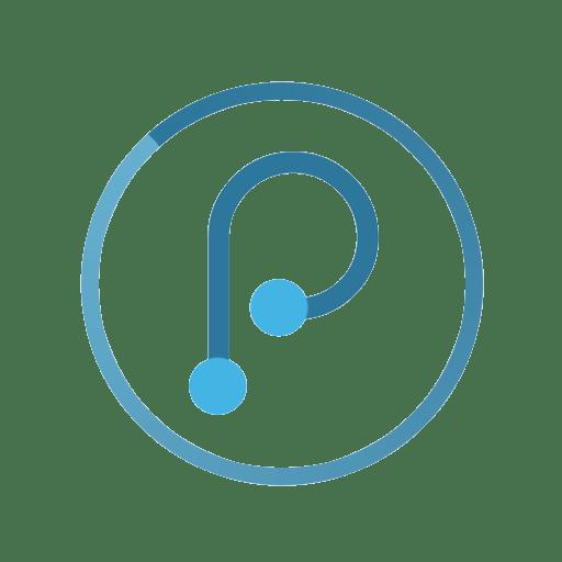 Taxi Car Service Account Management Software Pergorides