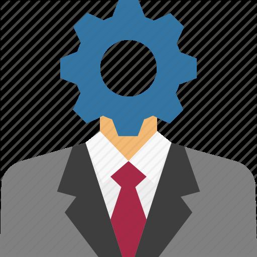 Account Settings, Management, Manager, Profile Settings, Settings