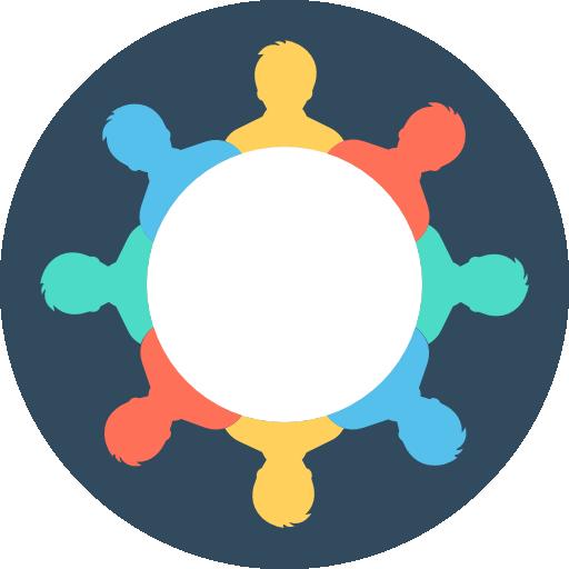 Governance Community Resource Centre