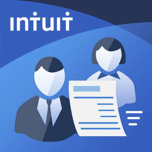 Intuit Tax Online Accountant