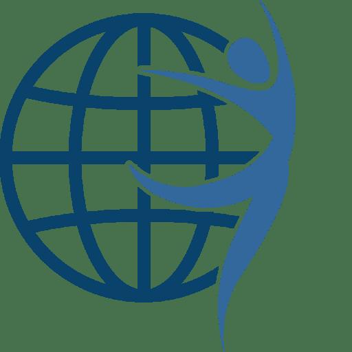 Aqueduto The Association For Quality Education Training Online