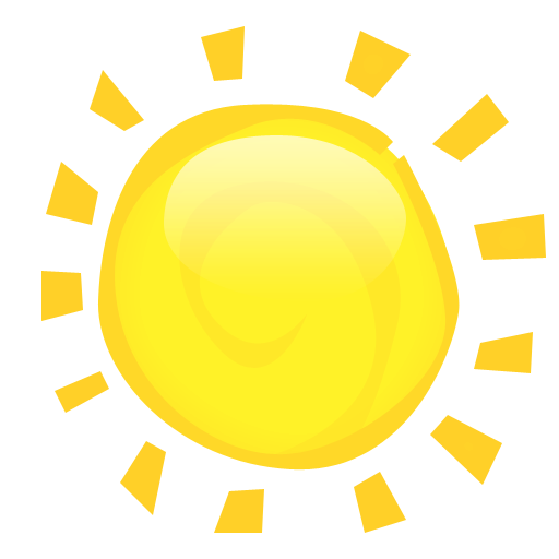 Add Weather Icon Images
