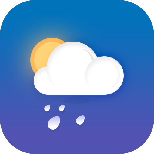 All About Accuweather Apis Weather Icons
