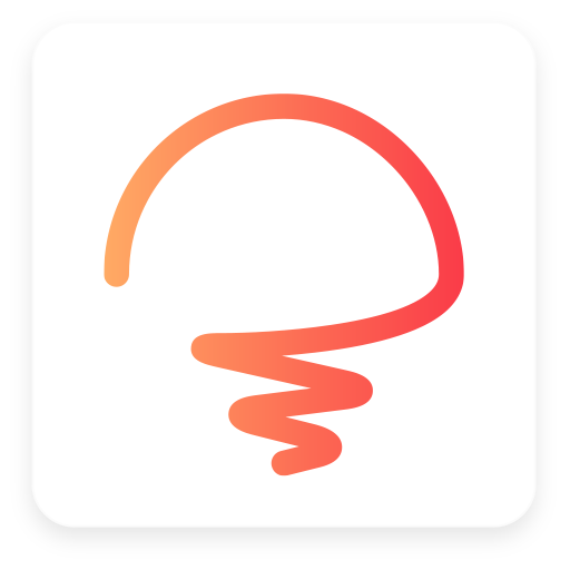 Weathrr App Logo Png Images