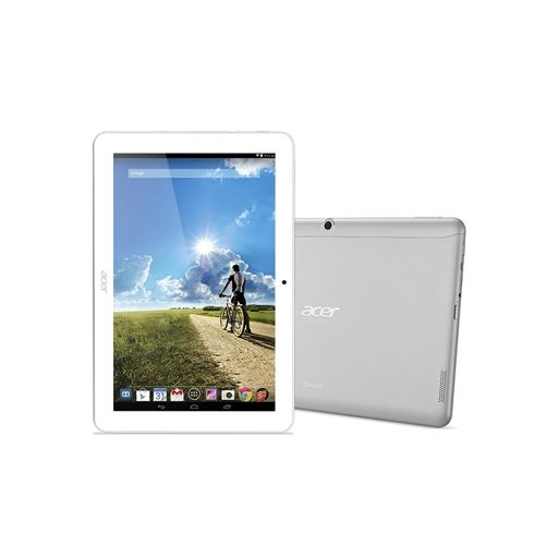 Acer Iconia Tab Bial