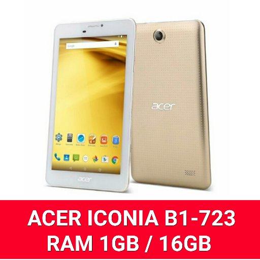 Jual Tablet Acer Iconia Tab Harga Murah Beli Dari Toko