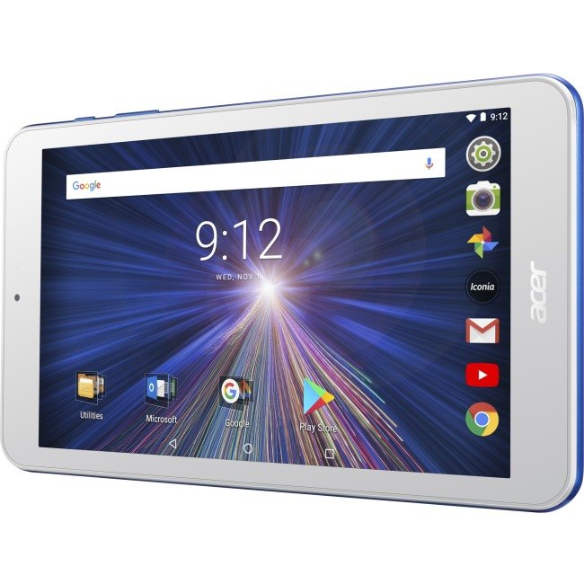 Acer Iconia One Compare Prices