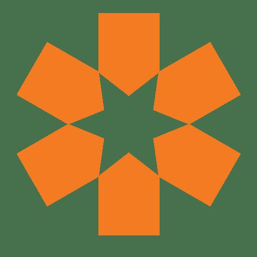 Ach Logo Icon Advanced Correctional Healthcare