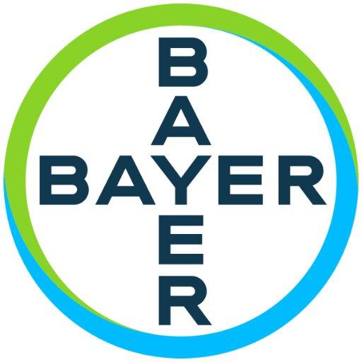 Bayer Career