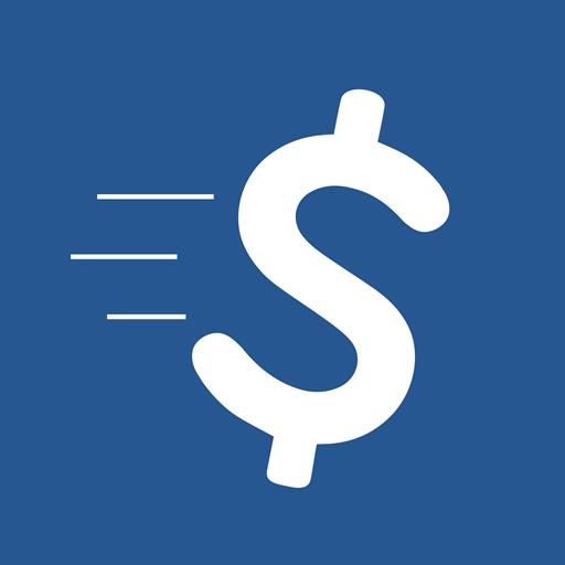 Invoiceasap Tips Tricks Invoiceasap Support