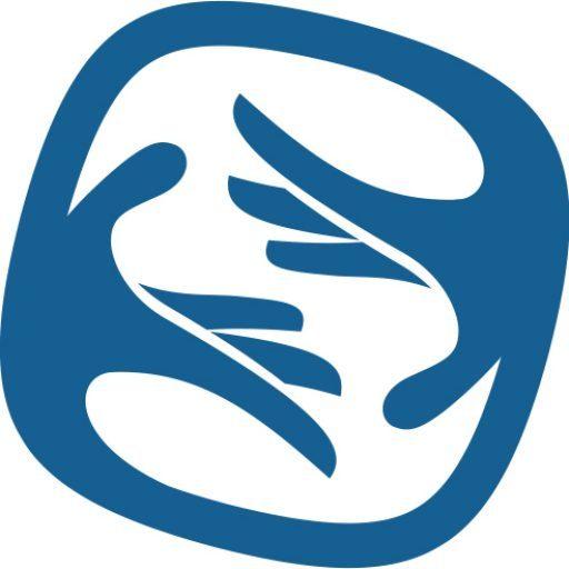 Sertifi Sertifi Closing Pro For Esignatures And Secure Payments