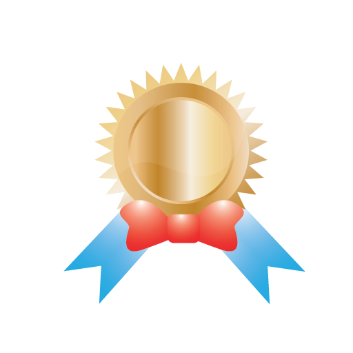 Achievement Icon