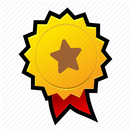 Game Achievement Icon Achievements
