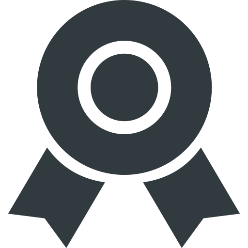 Winner, Politic, Medal, Win, Award, Label, Achievement Icon
