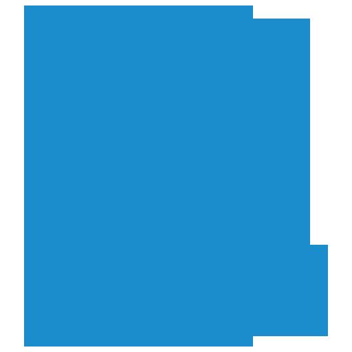 Acne Community Acne Treatment Store