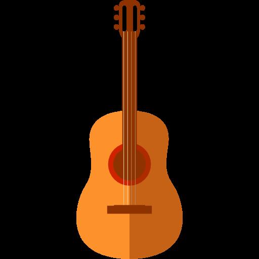 Music, Guitar, Spanish Guitar, Folk, Musical Instrument, Flamenco