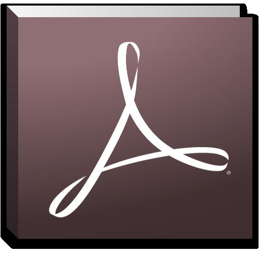 Adobe Distiller