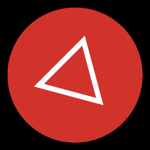 App Adobe Acrobat Reader Icon The Circle Iconset Xenatt