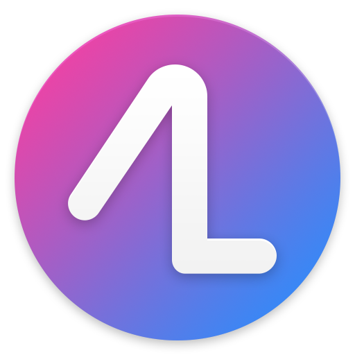 Action Launcher Is Out, Adaptivepack Updated With More Icons