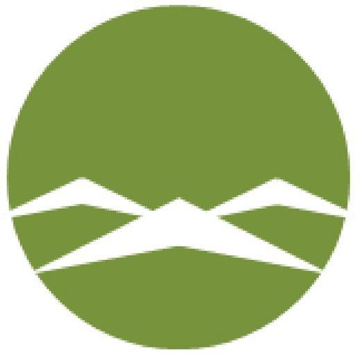 Grace Baptist Blog