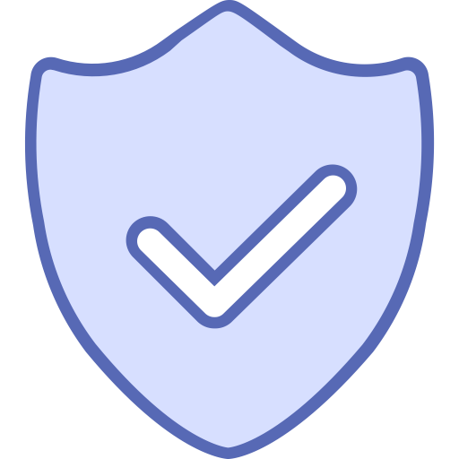 Advantages Strong Adaptability, Advantages, Audit Icon With Png