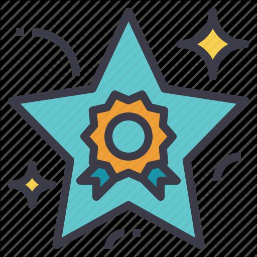 Award, Excellent, Feedback, Prize, Star, Wn