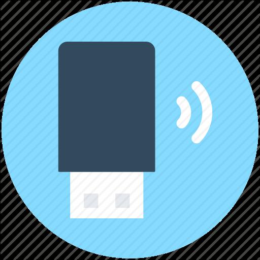 Usb Adapter, Usb Internet, Usb Modem, Usb Network Adapter, Wifi