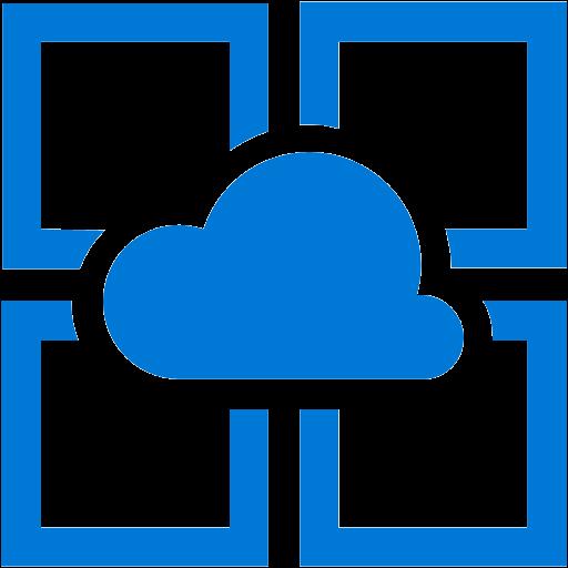 Adding An Azure Web App To An Application Service Environment