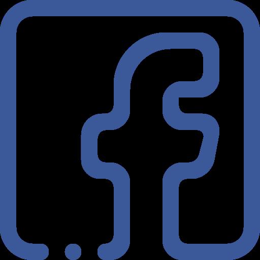 Advertise, F, Logo, Ads, Notification, Page, Fan Page, Fb, Like