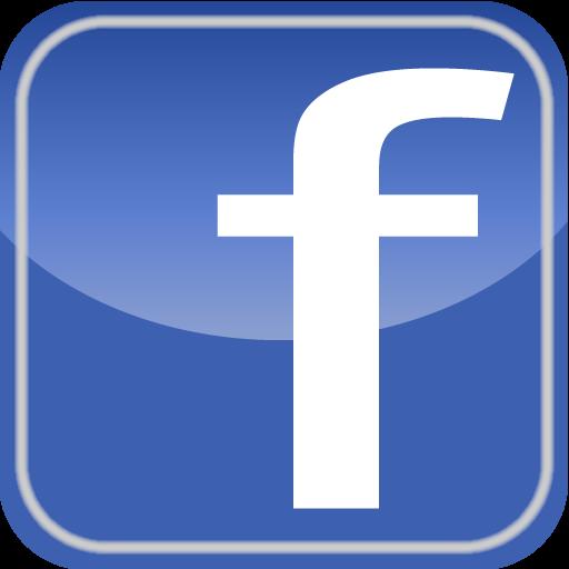 Facebook Logos Png Images Free Download