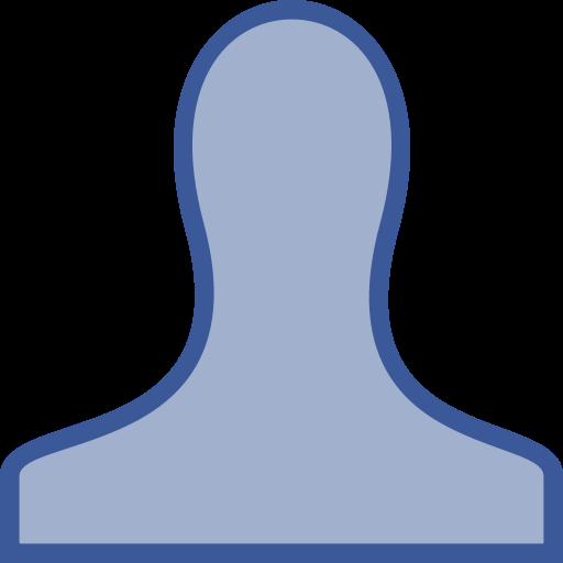 Friend Request Logo Png Images