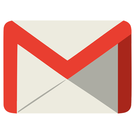 Free Gmail Icon Images