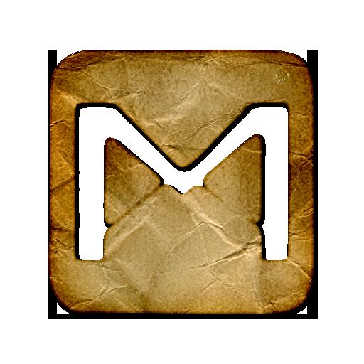 Add Gmail Icon To Taskbar Images