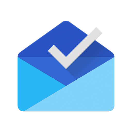 Create An Icon For Google Inbox In Your Dock Chris Messina Medium