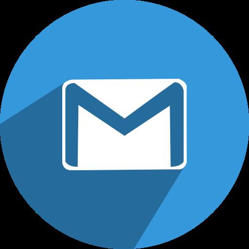 Gmail Icon