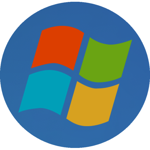 Windows Start Icon For Classic Shell