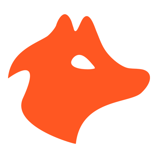 Hunter For Chrome