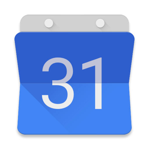 Calendar Icon Android Lollipop Iconset Dtafalonso