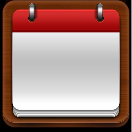 Calendar Image Transparent Png Pictures