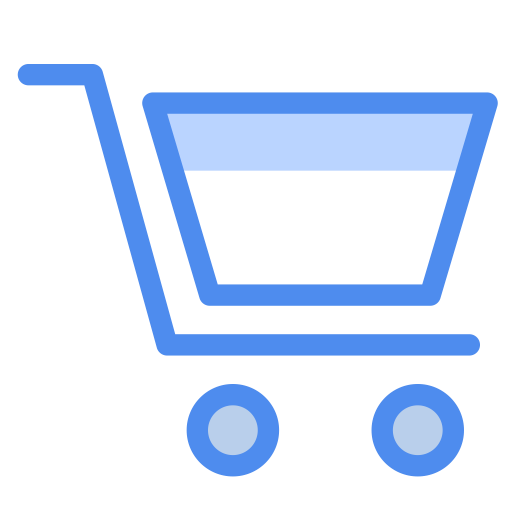 Add To Cart Icons, Download Free Png And Vector Icons