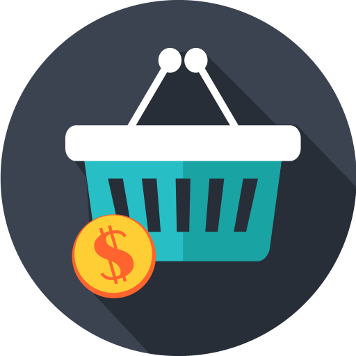 Woocommerce Add To Cart Labels
